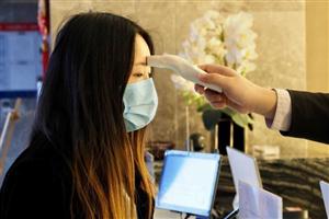 Australia tái tạo thành công virus Vũ Hán trong cuộc đua phát triển vắc xin